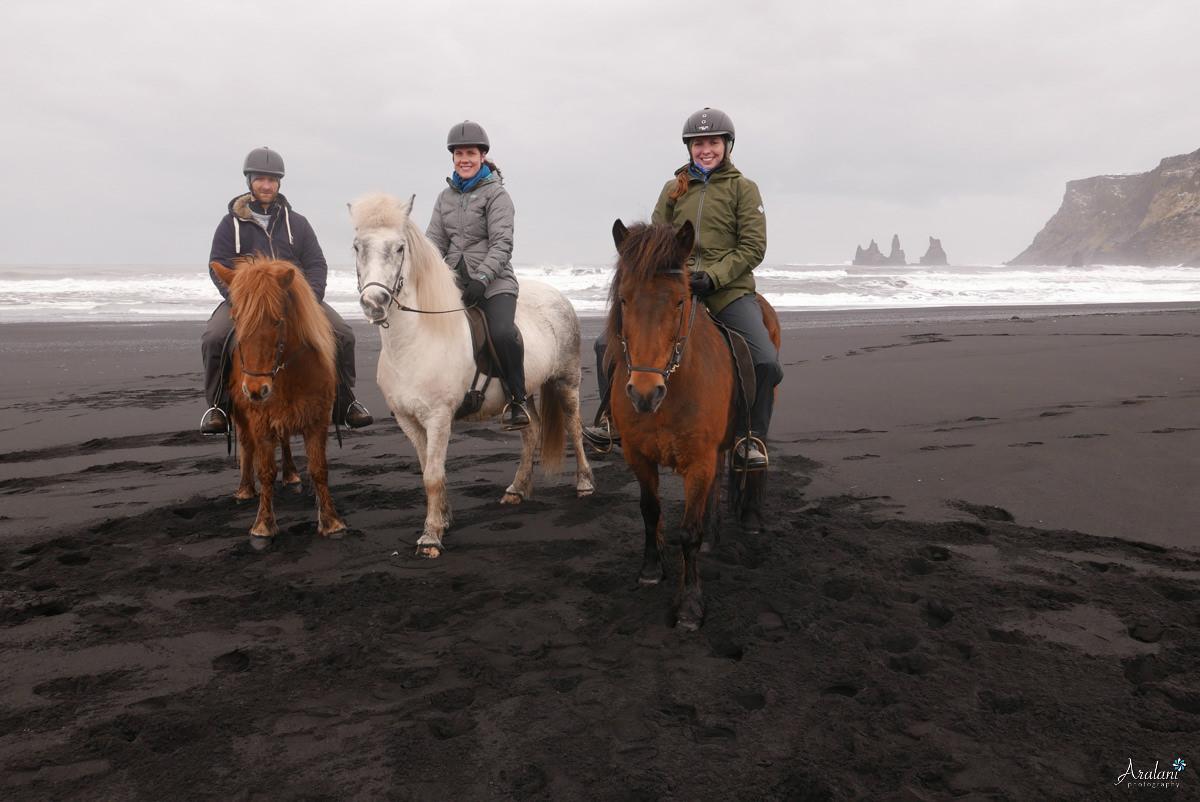 Iceland_Aralani0049.jpg