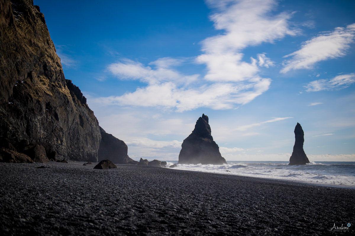 Iceland_Aralani0050.jpg