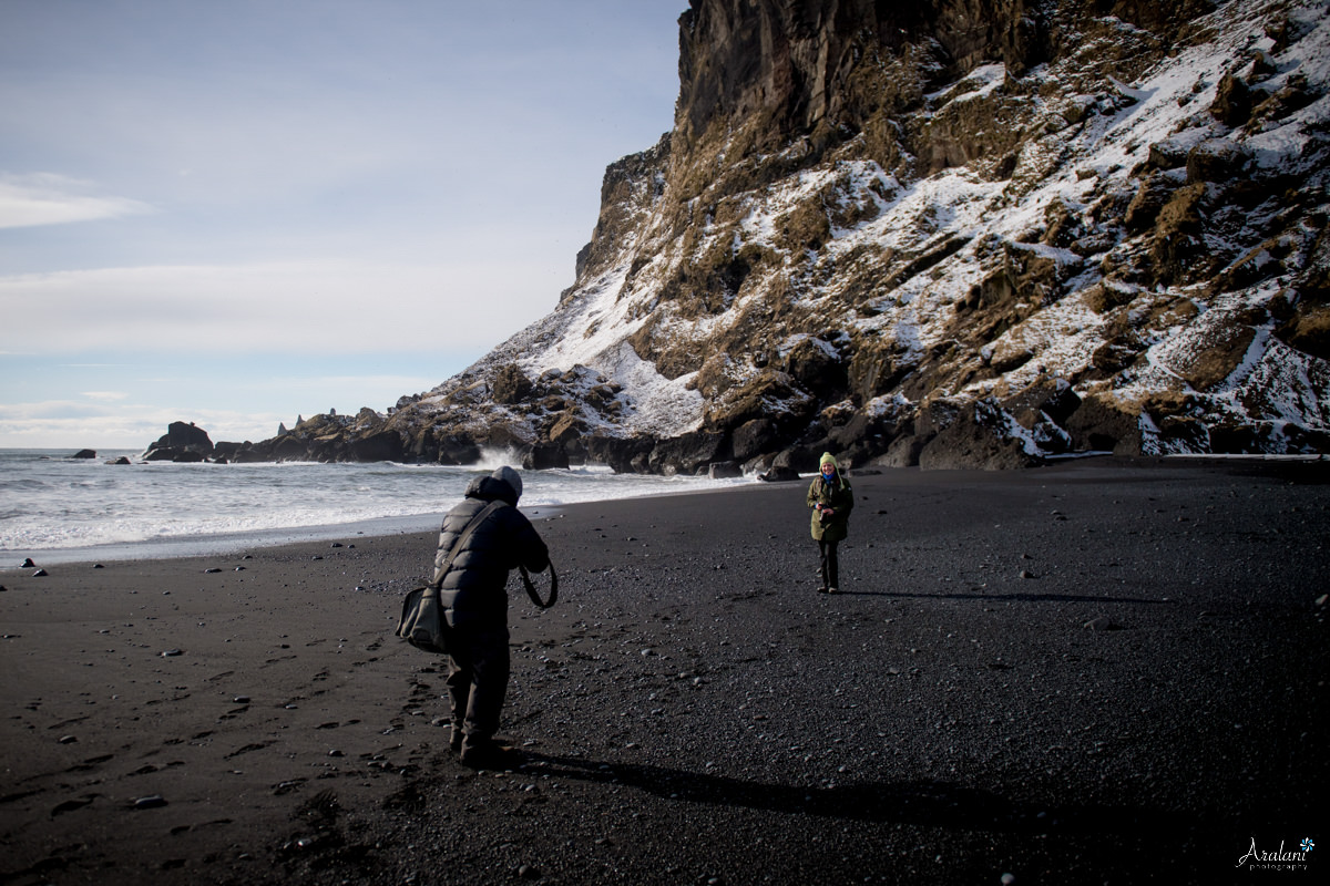 Iceland_Aralani0048.jpg