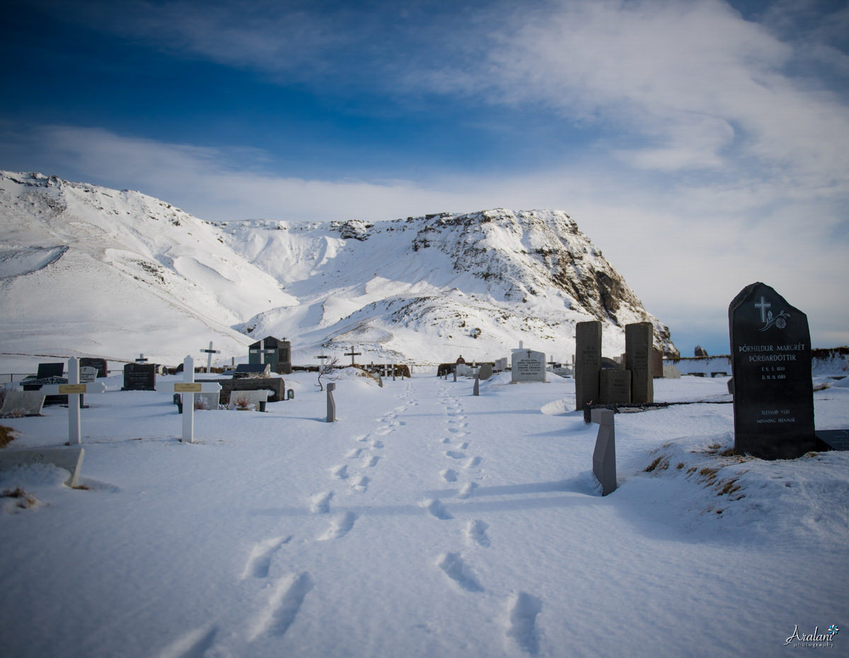 Iceland_Aralani0052.jpg