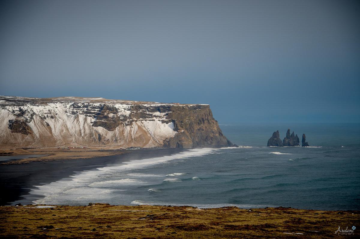 Iceland_Aralani0055.jpg