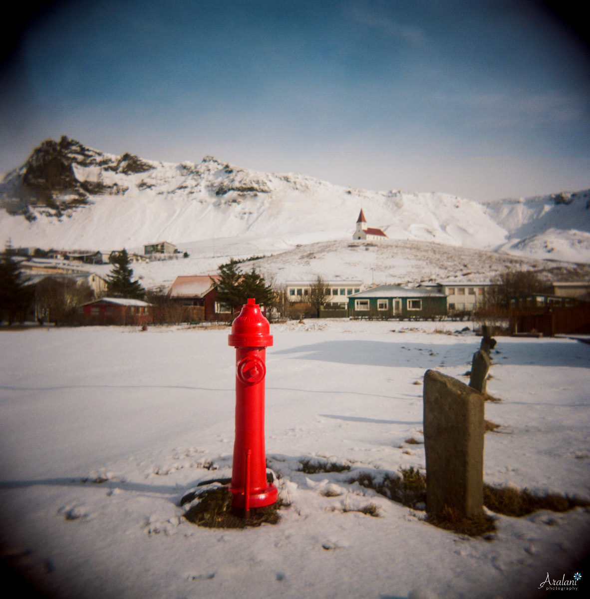 Iceland_Aralani0058.jpg