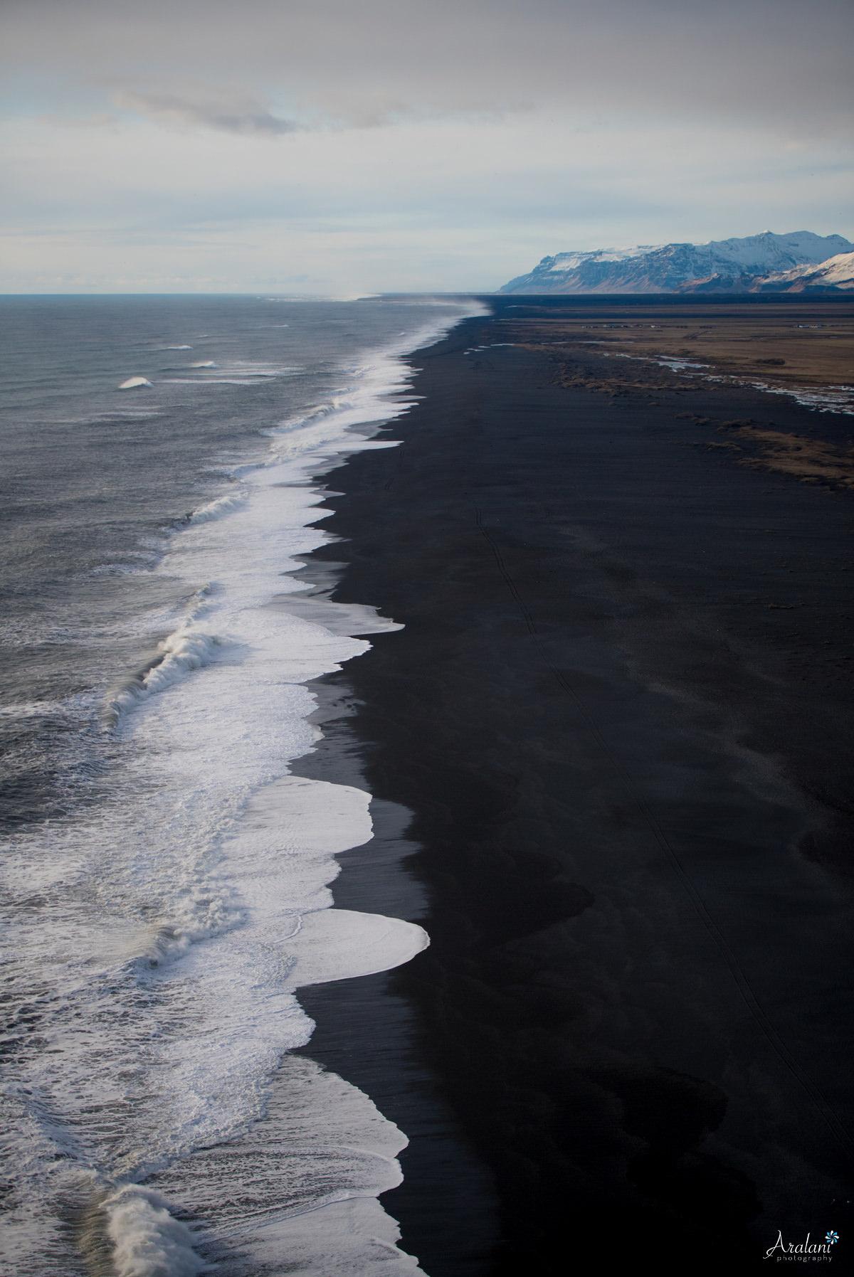 Iceland_Aralani0057.jpg
