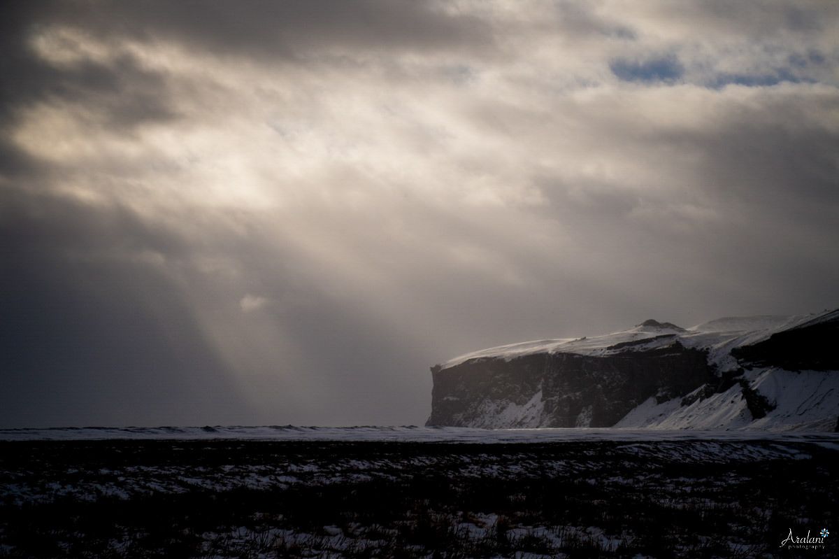 Iceland_Aralani0061.jpg