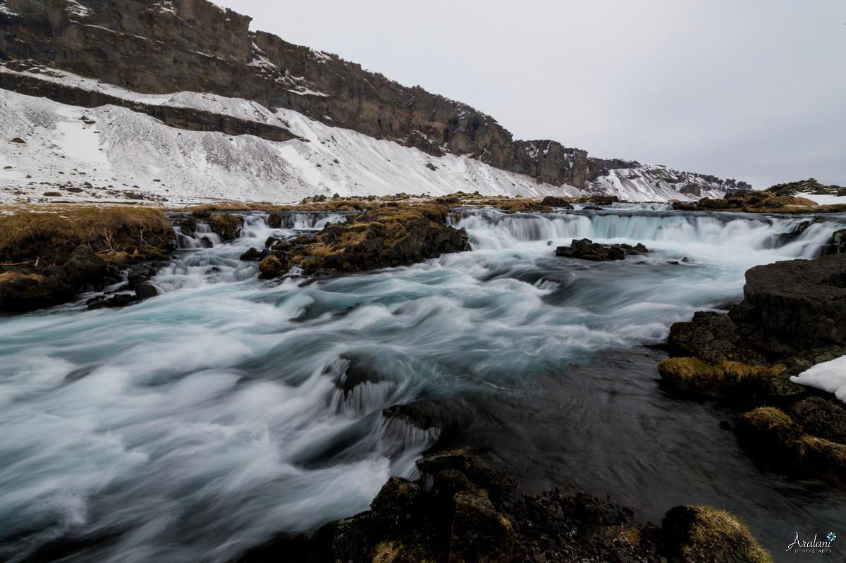 Iceland_Aralani0062.jpg