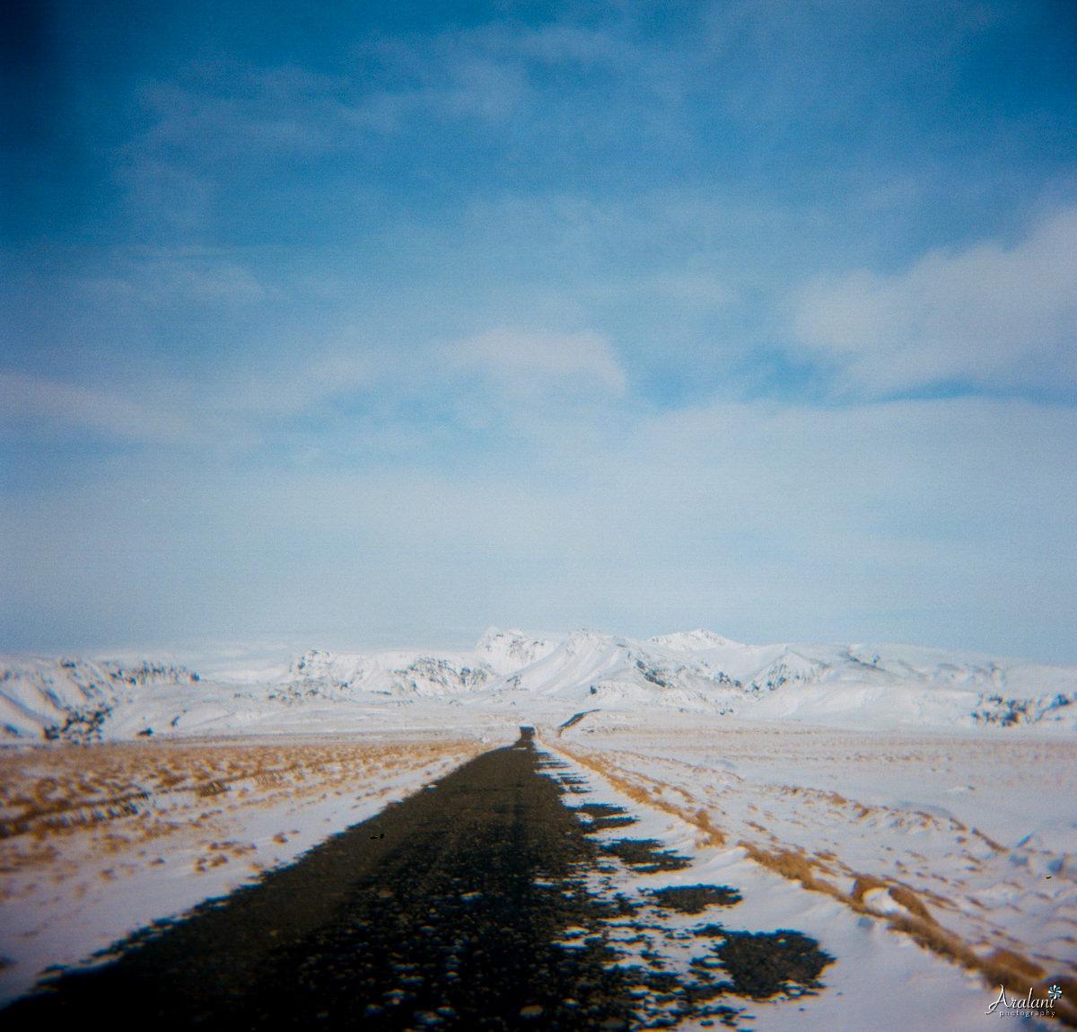 Iceland_Aralani0060.jpg