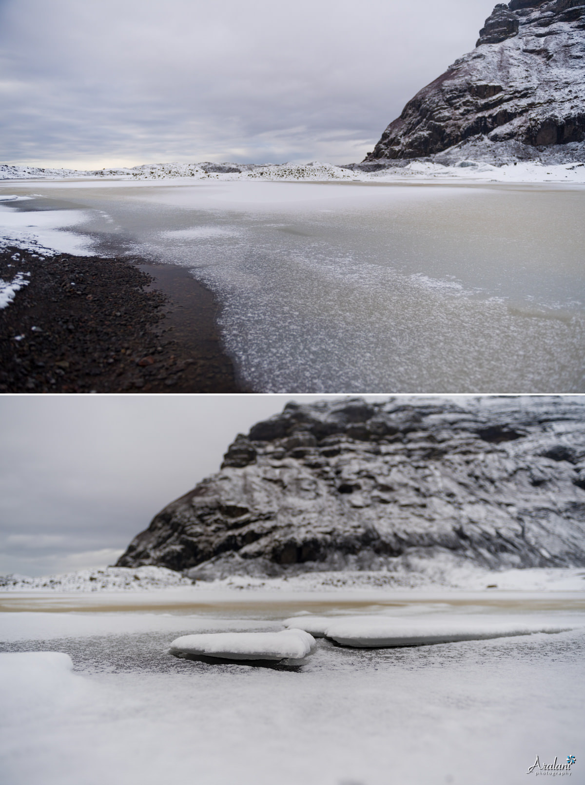 Iceland_Aralani0063.jpg