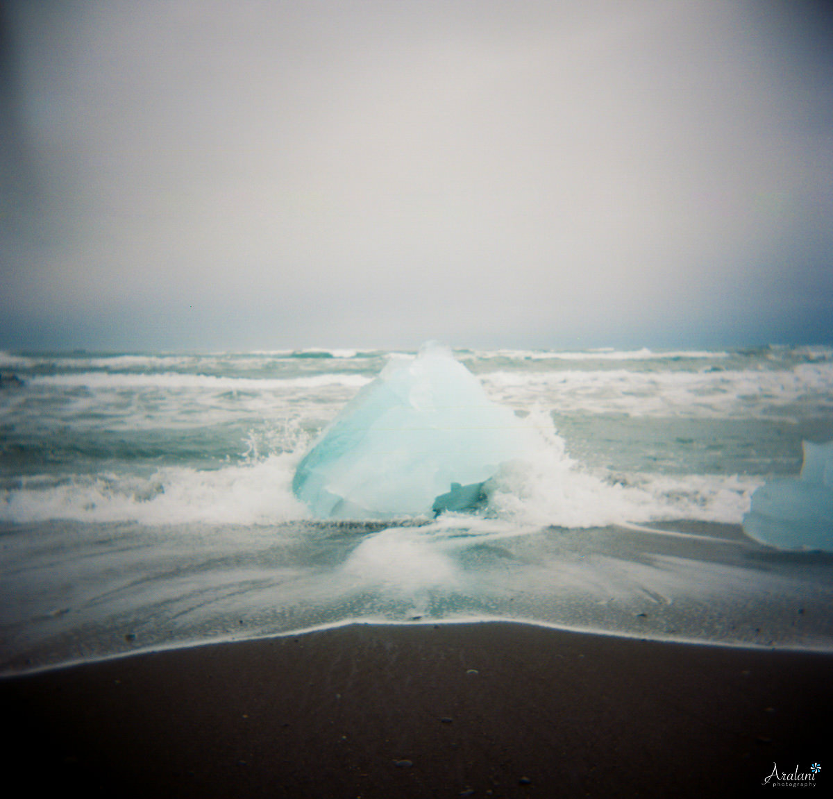 Iceland_Aralani0071.jpg