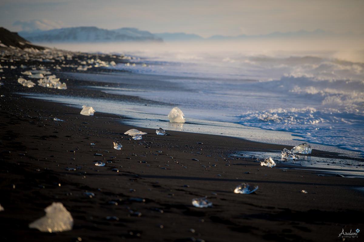 Iceland_Aralani0078.jpg