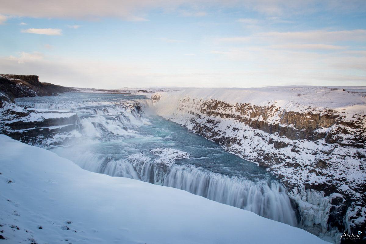 Iceland_Aralani0082.jpg