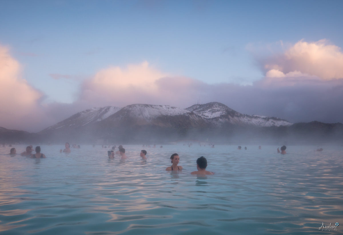 Iceland_Aralani0085.jpg