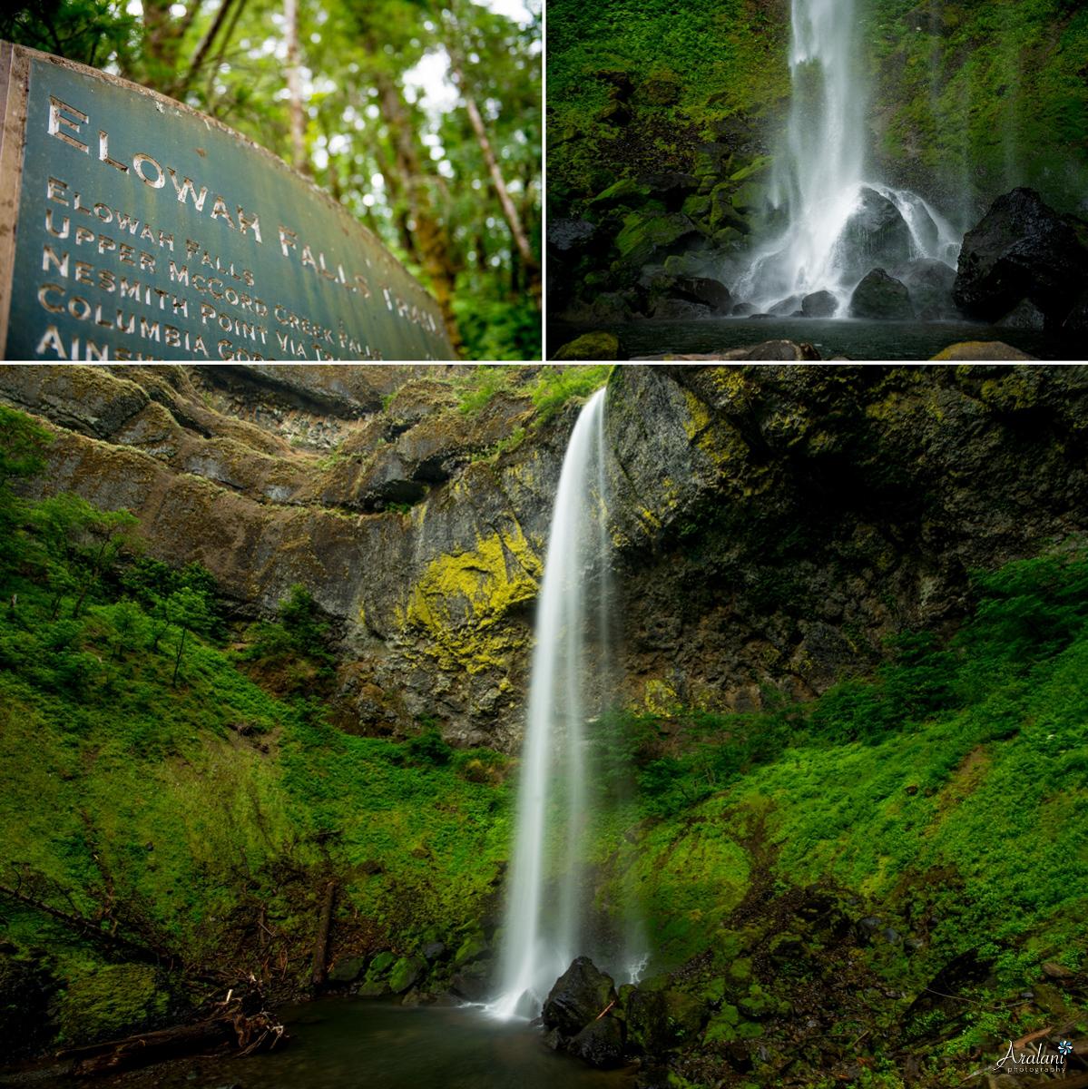 Oregon_Waterfall_Engagement0002.jpg