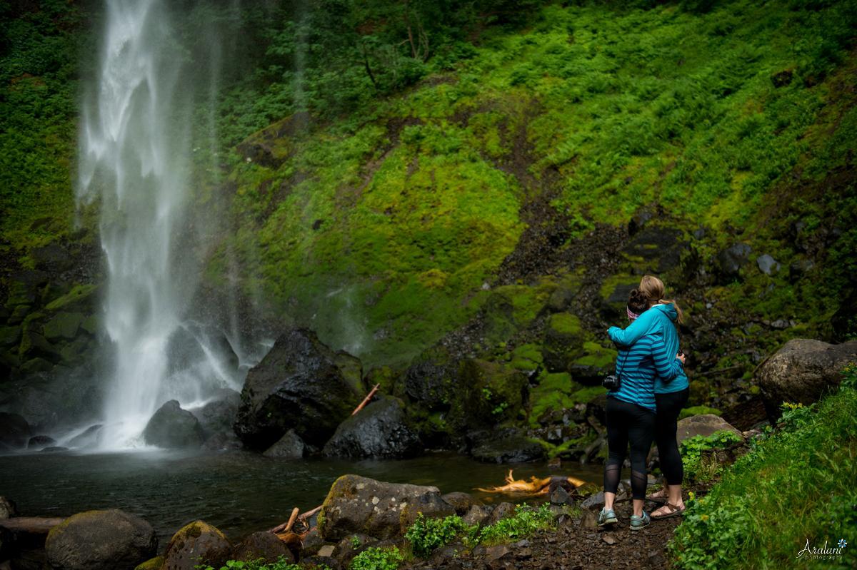 Oregon_Waterfall_Engagement0003.jpg