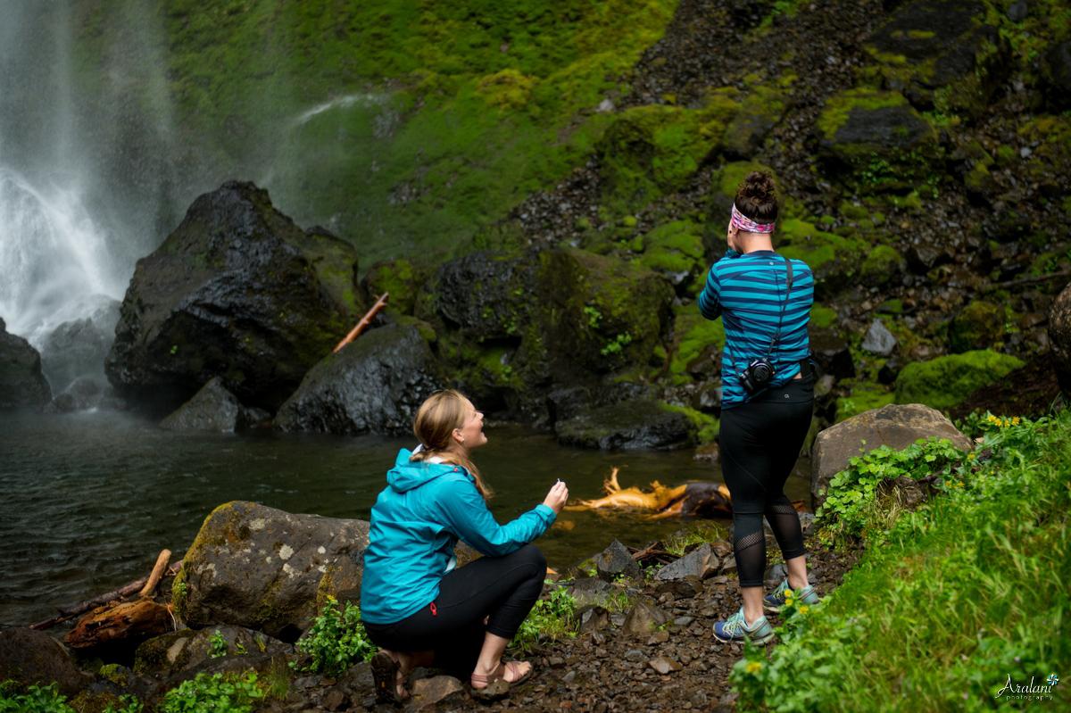 Oregon_Waterfall_Engagement0005.jpg