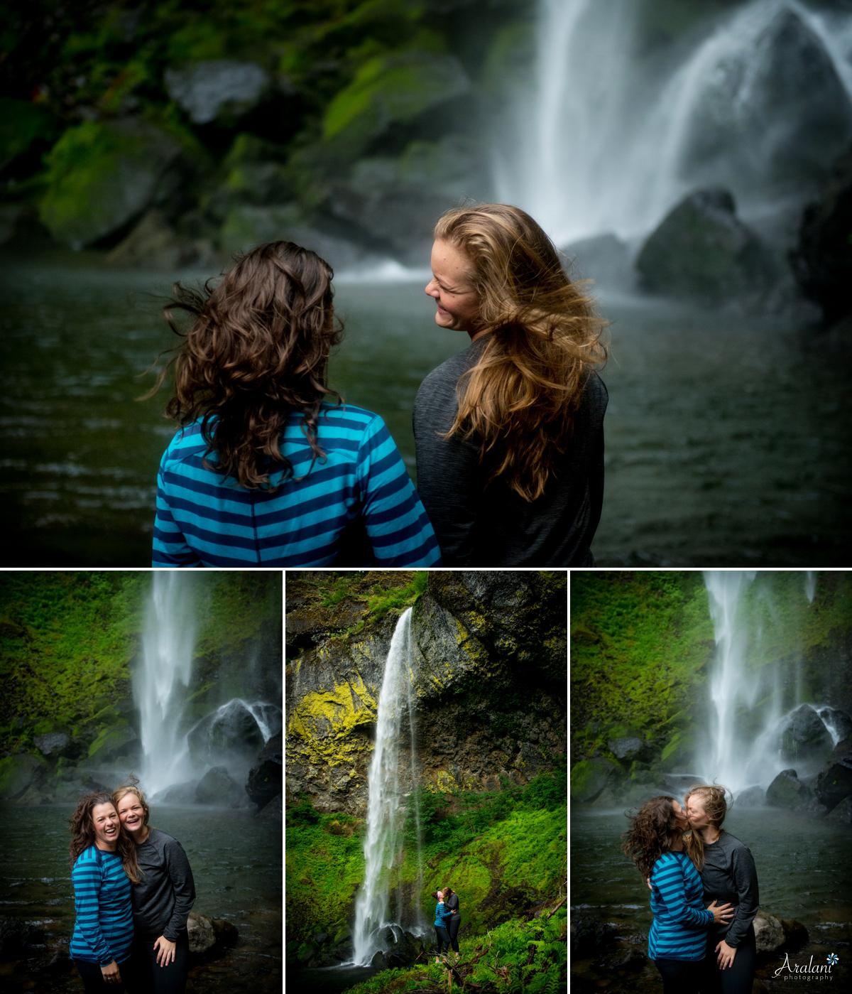 Oregon_Waterfall_Engagement0011.jpg