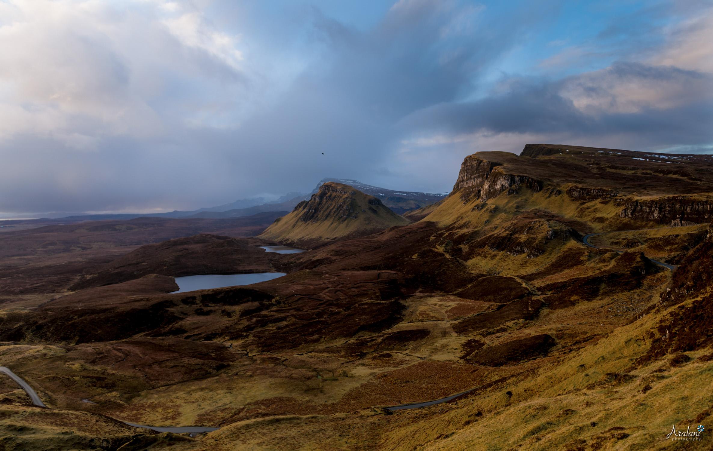 Aralani_Scotland_0001.jpg