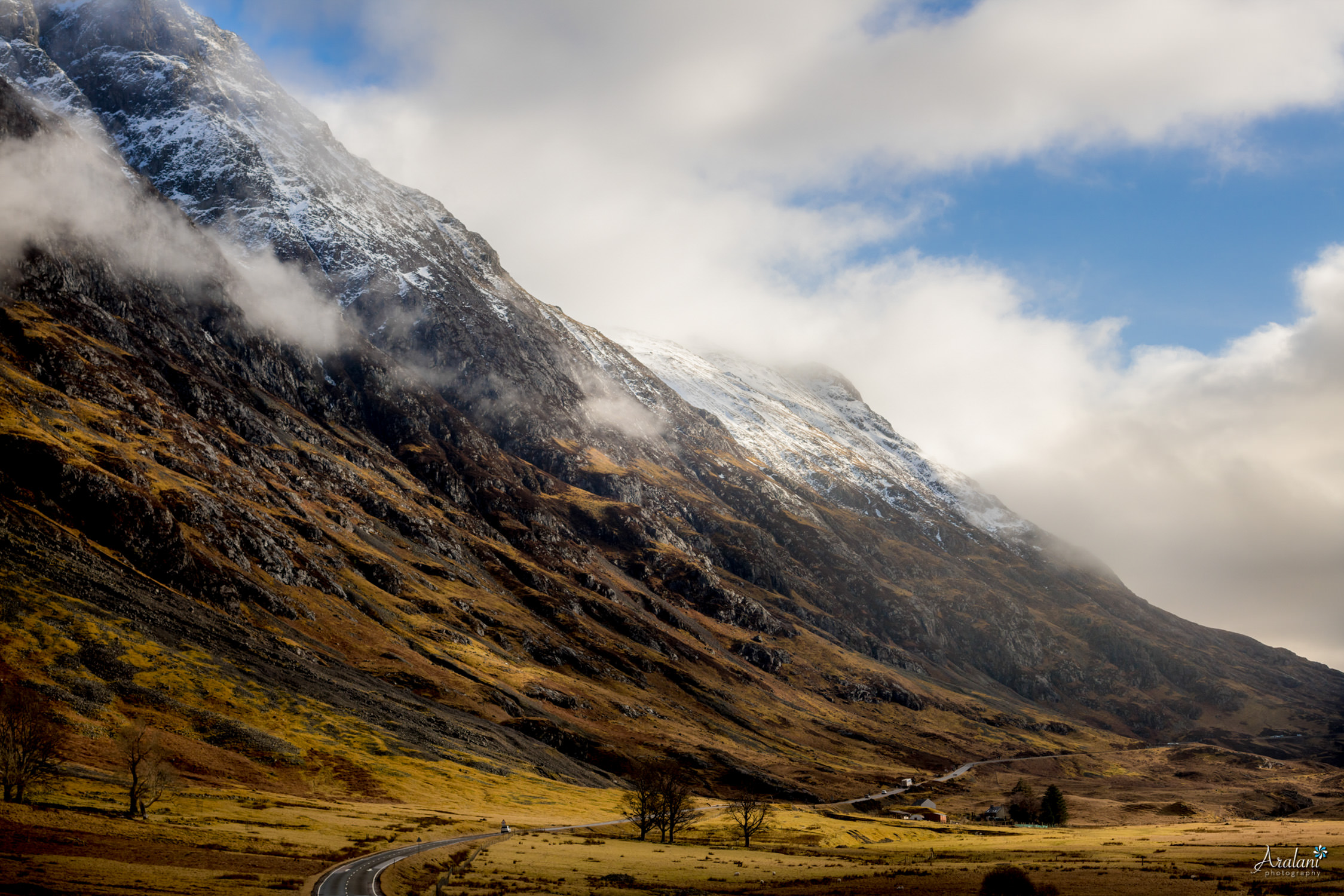 Aralani_Scotland_0002.jpg