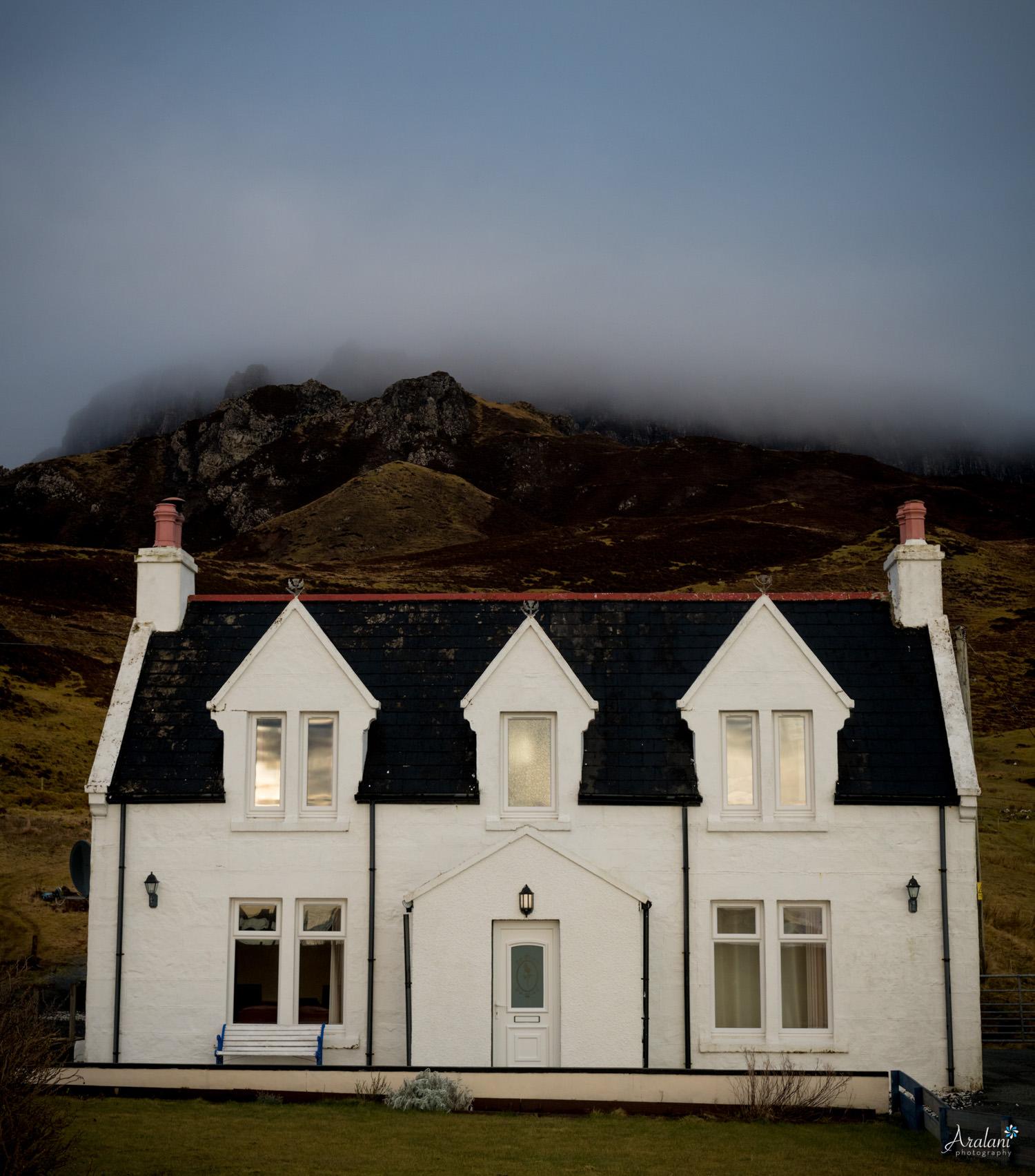 Aralani_Scotland_0010.jpg