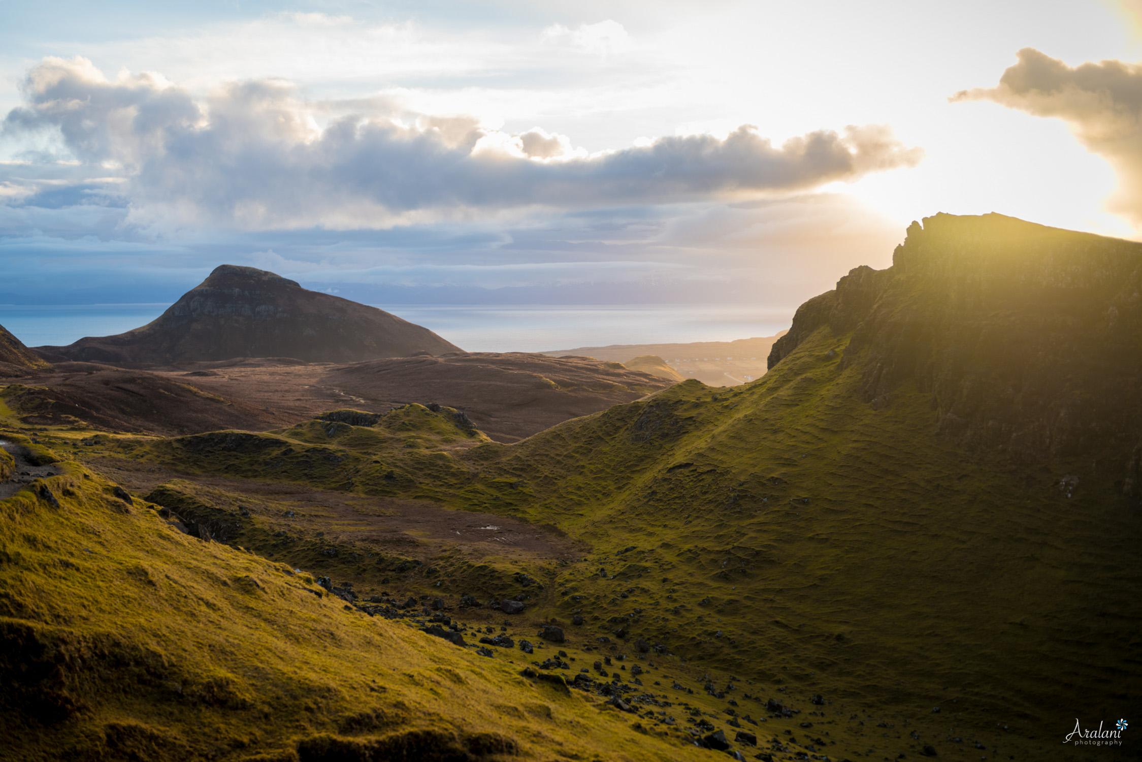 Aralani_Scotland_0018.jpg