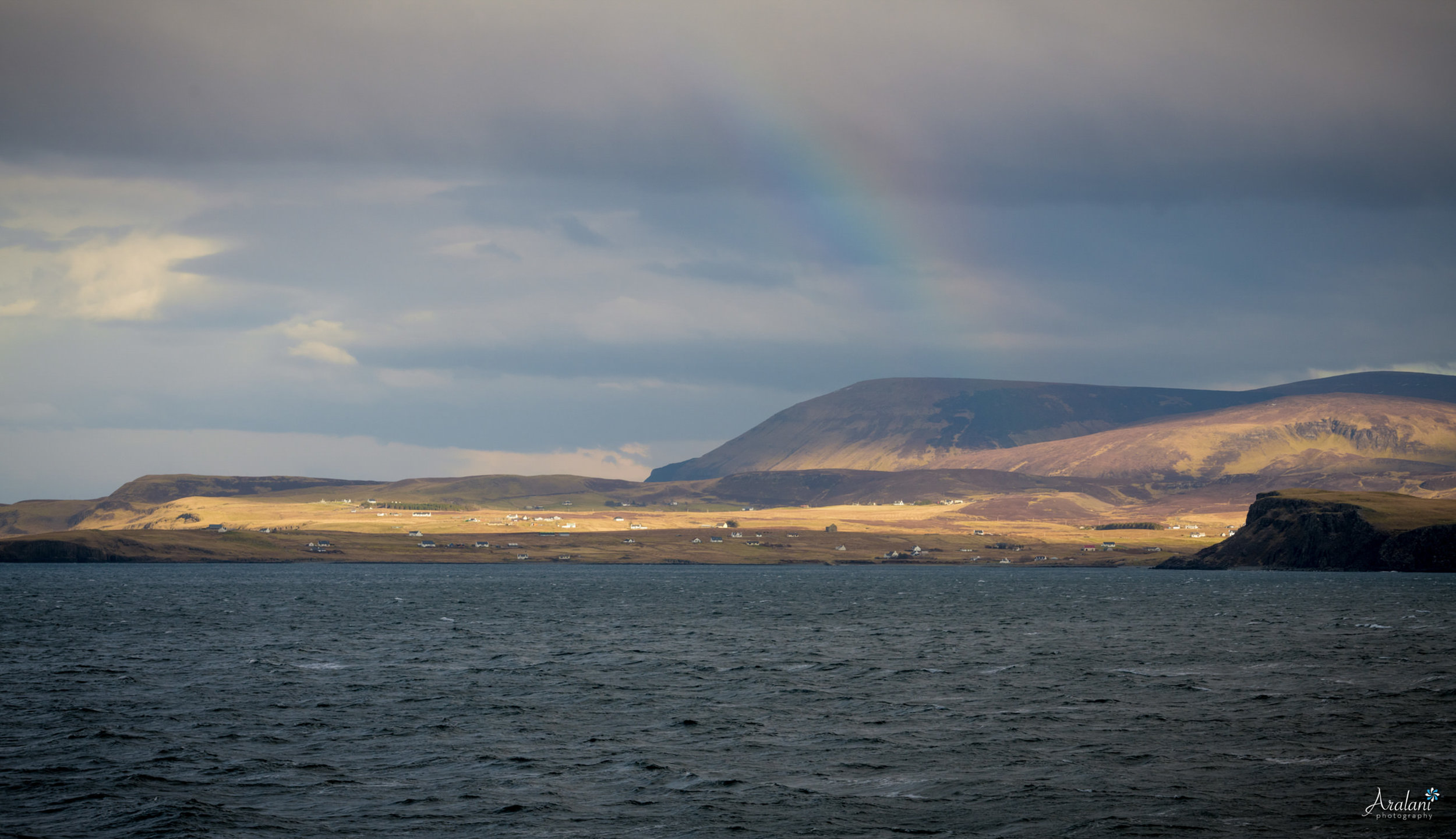 Aralani_Scotland_0039.jpg