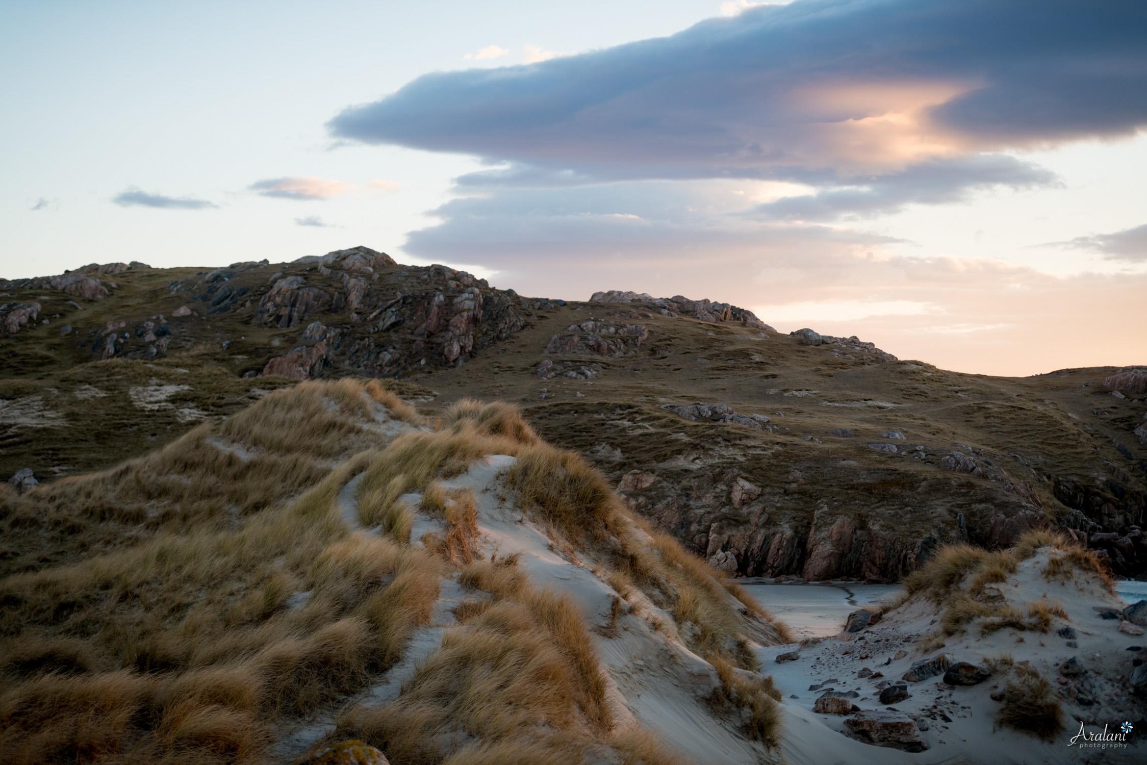 Aralani_Scotland_0044.jpg