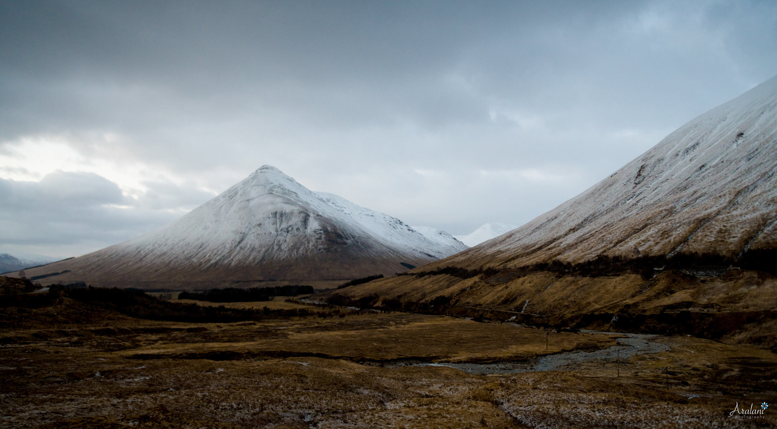 Aralani_Scotland_0059.jpg