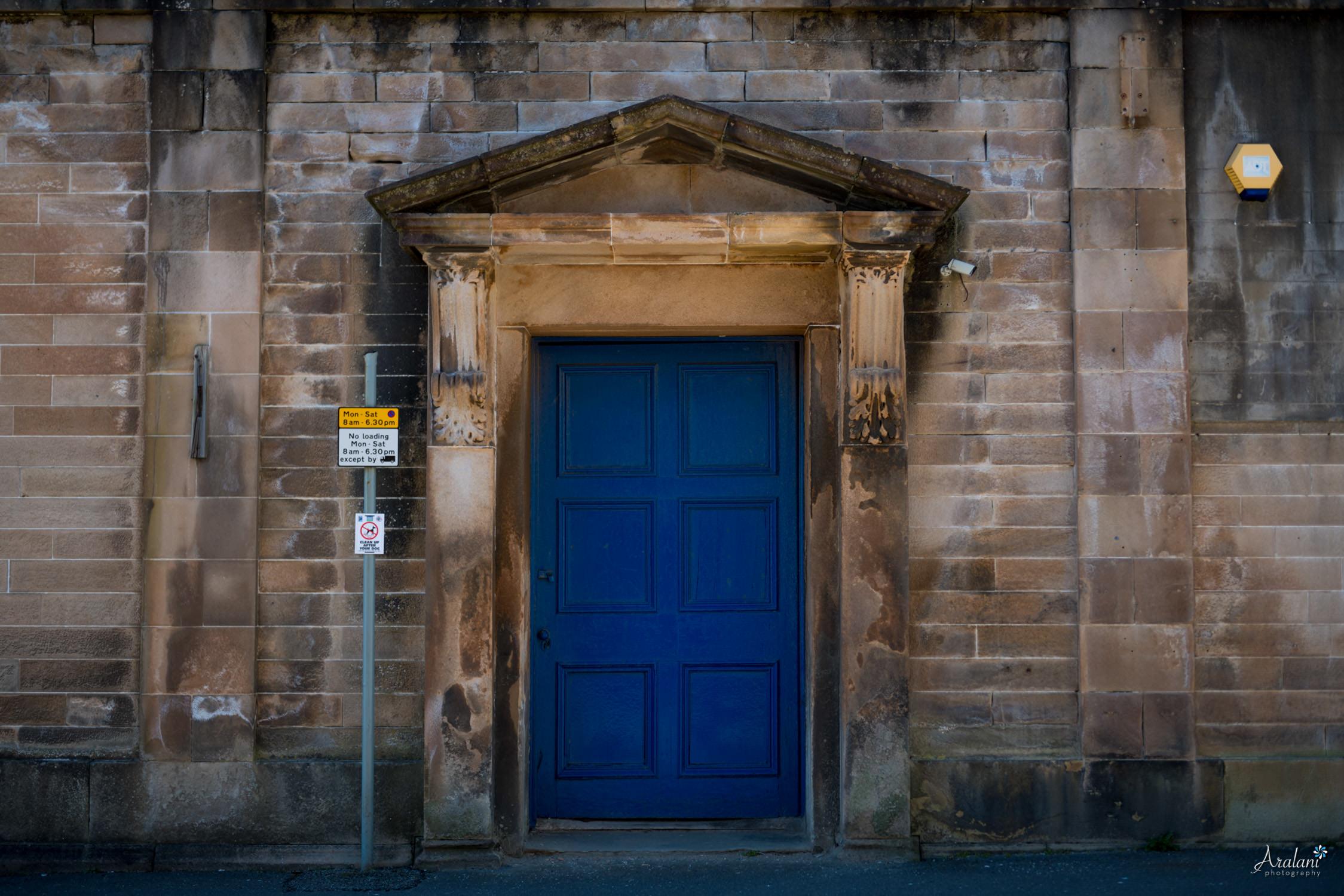 Aralani_Scotland_0061.jpg