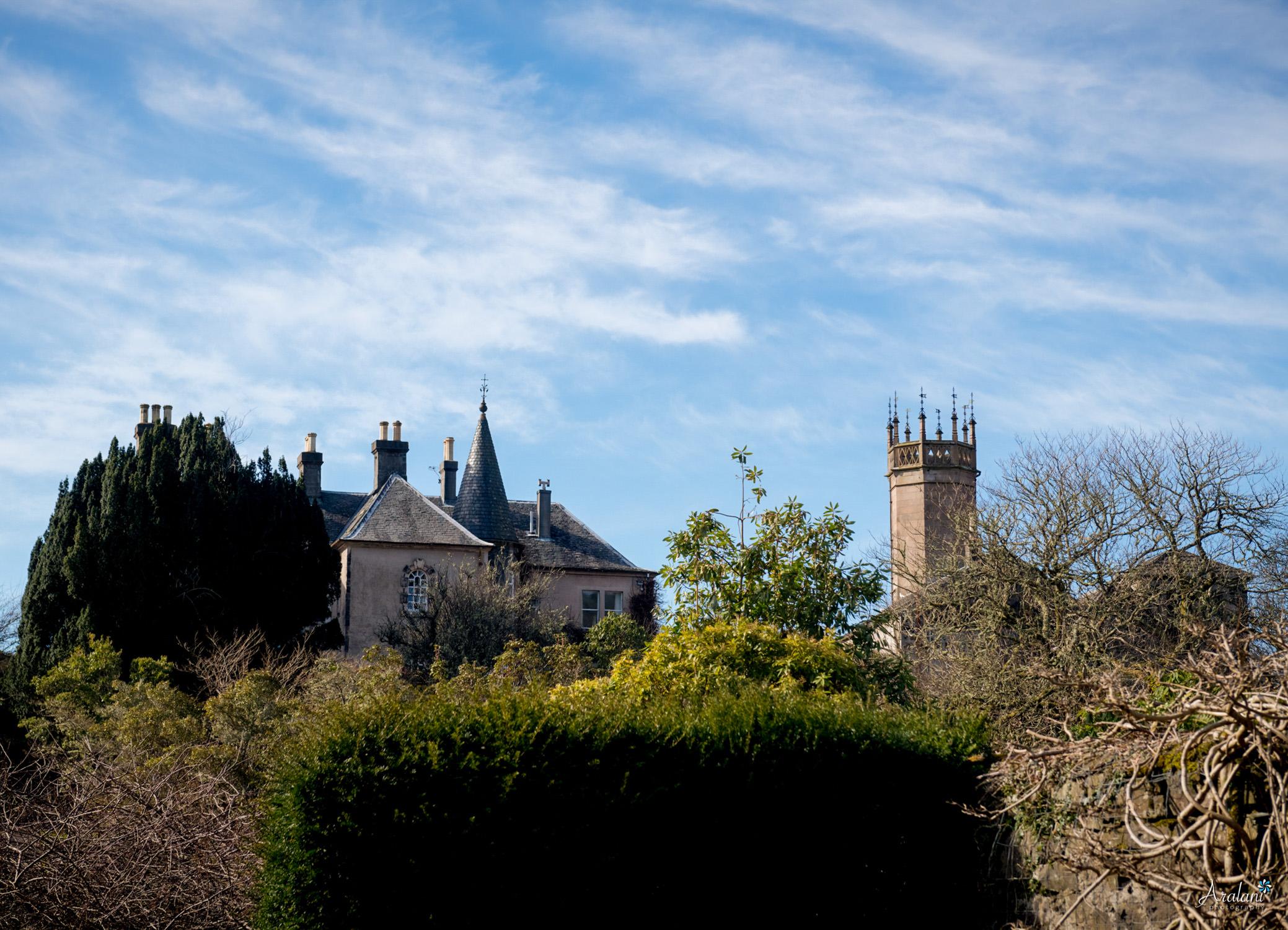 Aralani_Scotland_0066.jpg