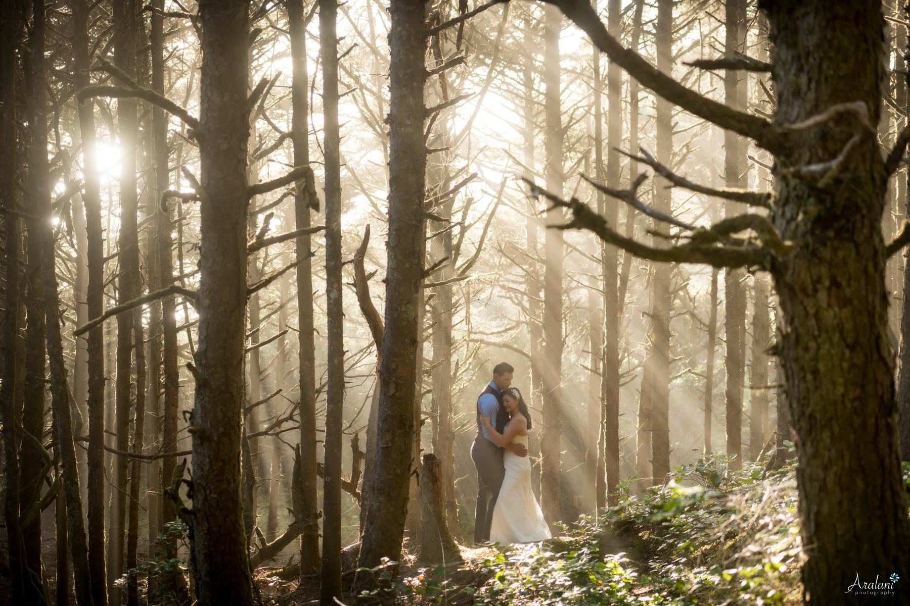 Portland_Elopement_Photographer004.jpg