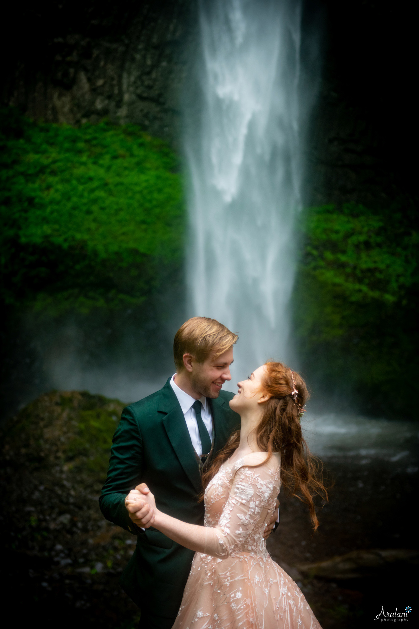 Kennedy-Tim-020-Latourell-Falls-Columbia-River-Gorge-Aralani-Photography.jpg
