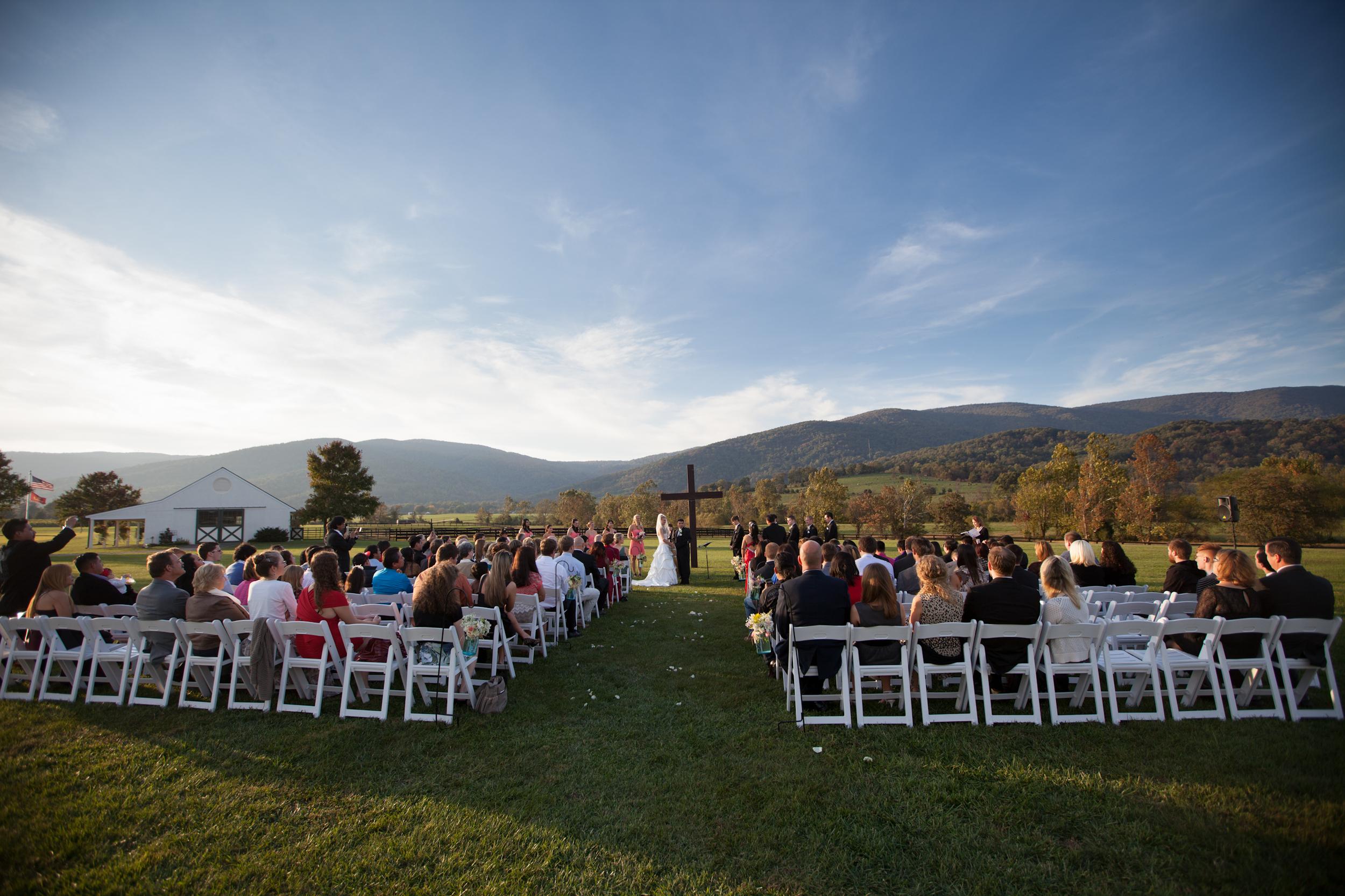 St. Louis Wedding Photographers-1020.jpg