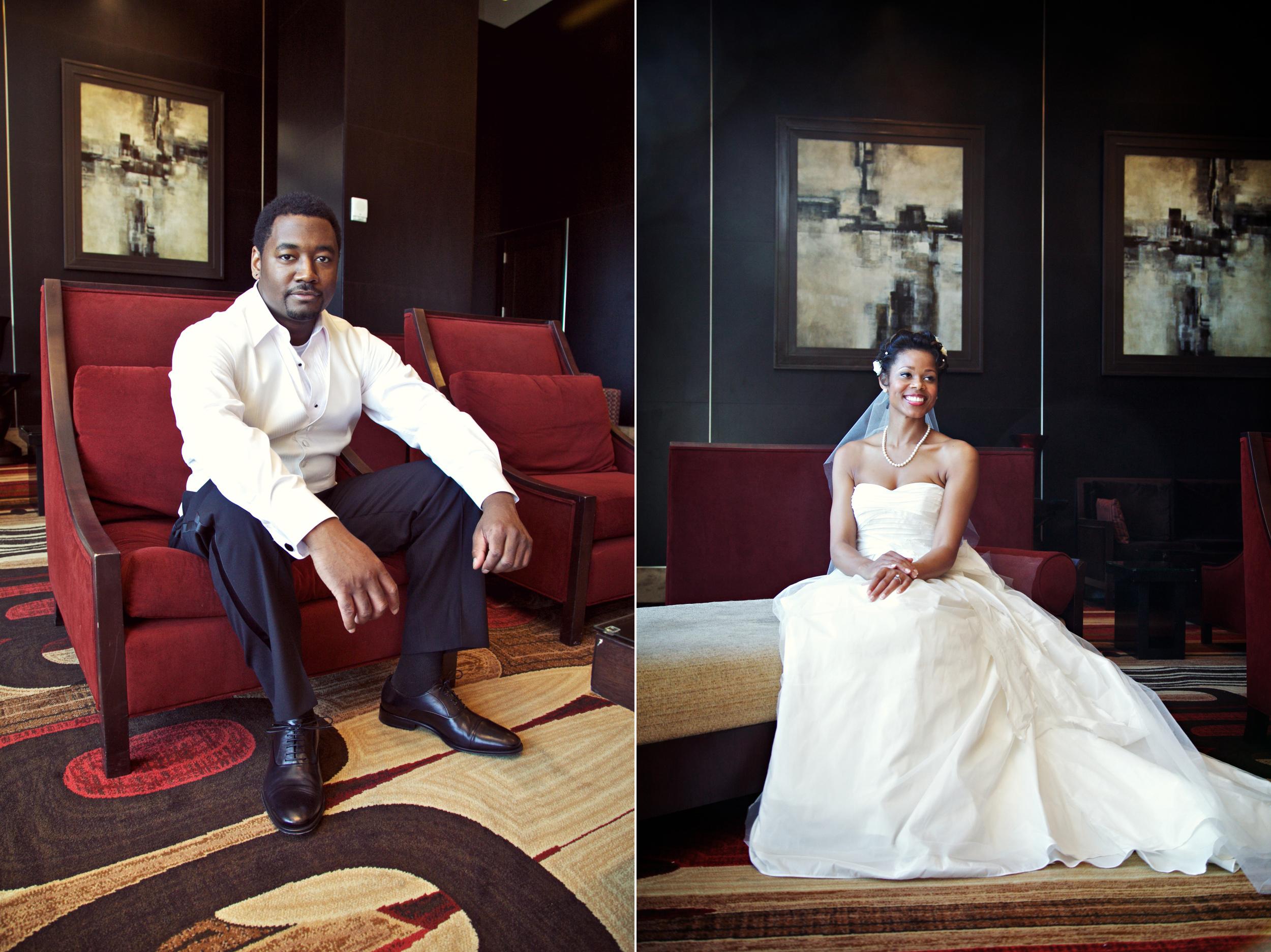 St. Louis Wedding Photographers-10590.jpg