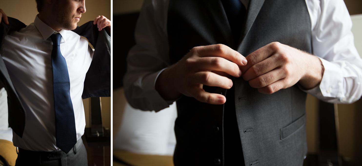 St Louis Wedding Photographers-1002 copy