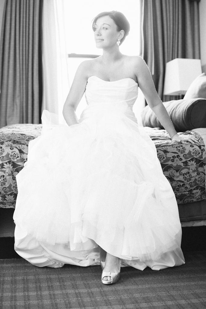 St Louis Wedding Photographers-1008