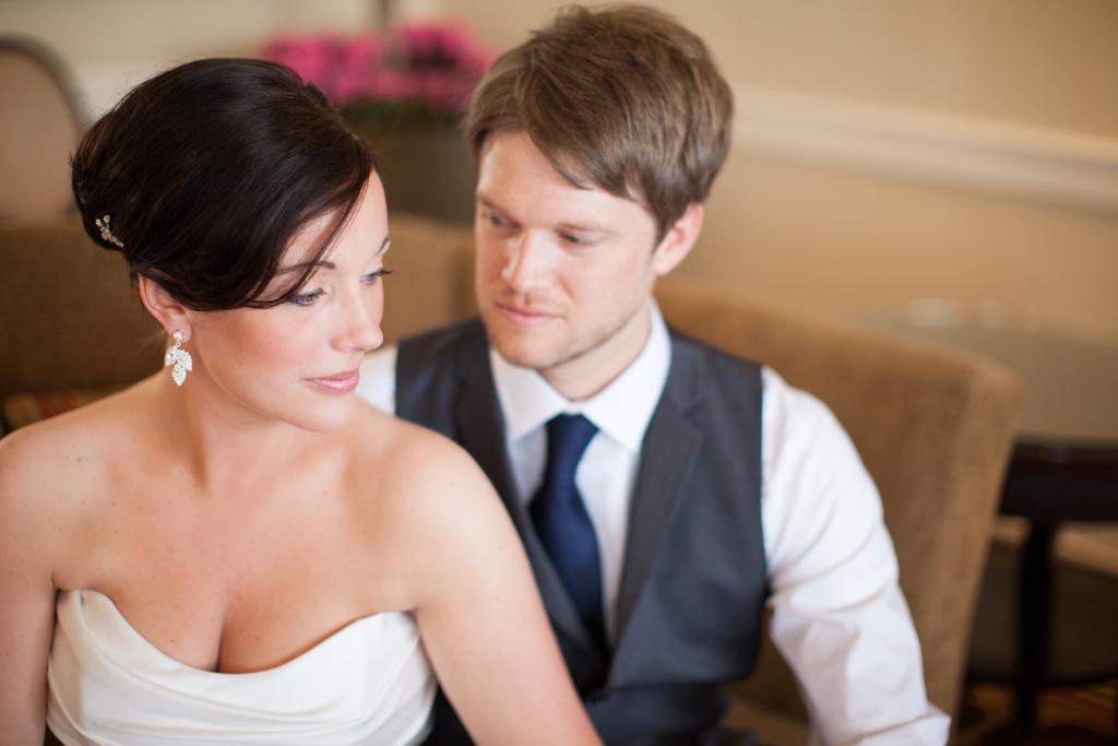 St Louis Wedding Photographers-1012