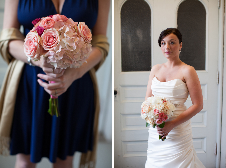 St Louis Wedding Photographers-1015