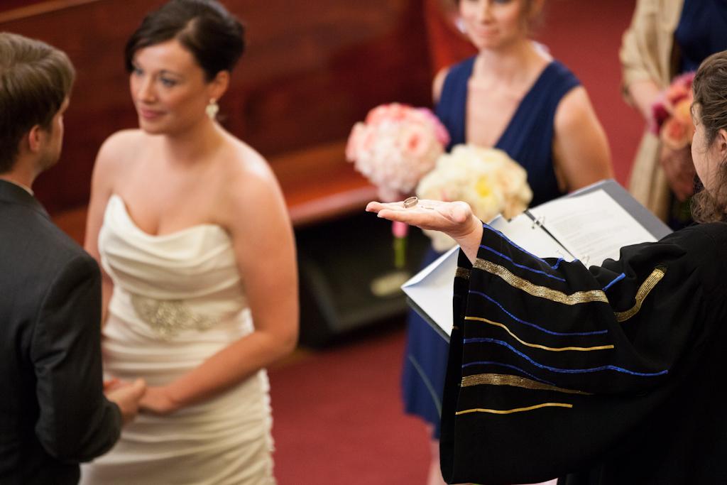 St Louis Wedding Photographers-1019