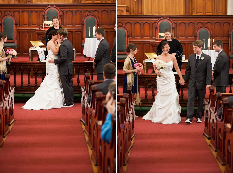 St Louis Wedding Photographers-1020