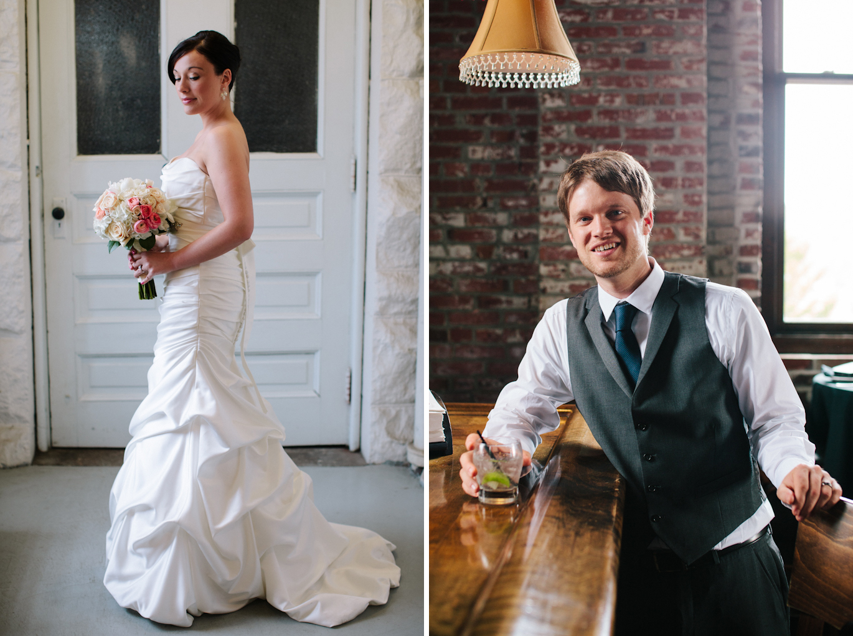St Louis Wedding Photographers-1021