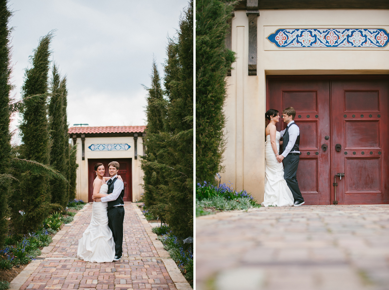 St Louis Wedding Photographers-1029