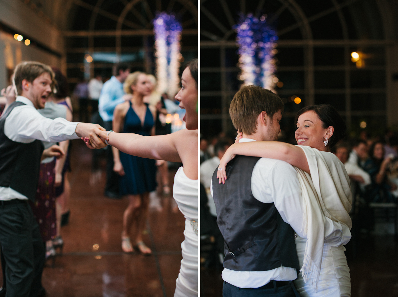 St Louis Wedding Photographers-1037
