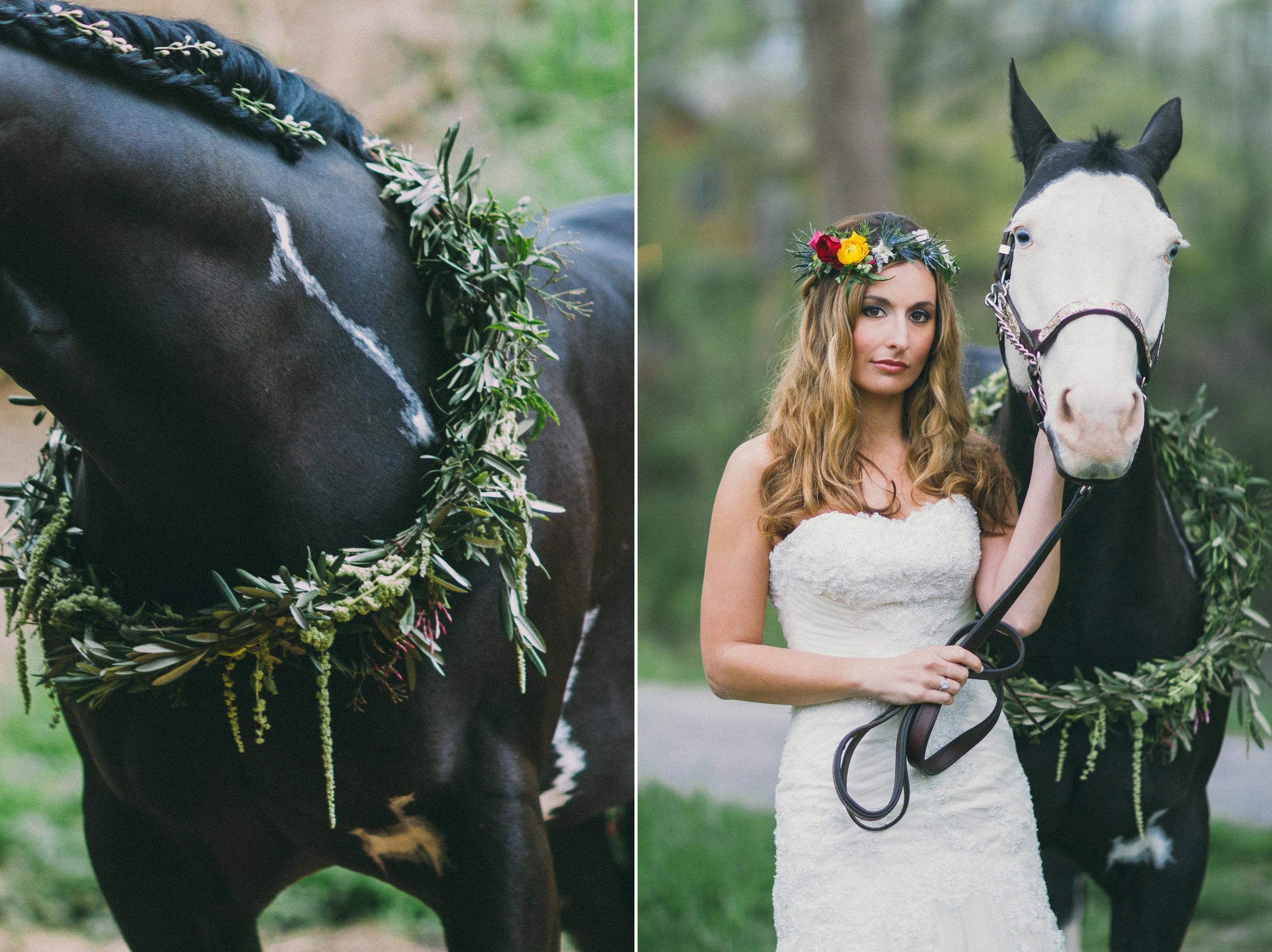 St Louis Wedding Photography-1007