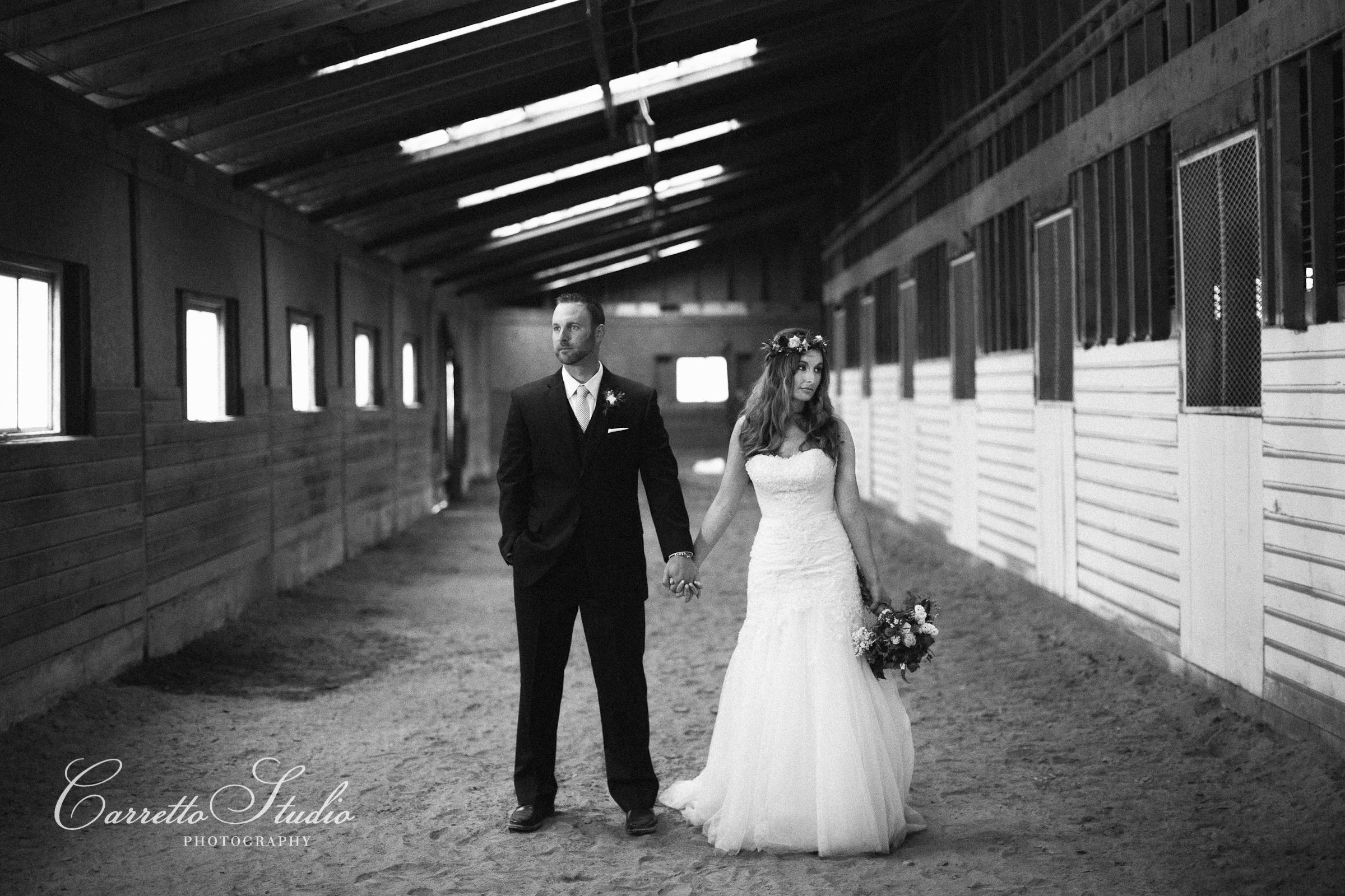 St Louis Wedding Photography-1011