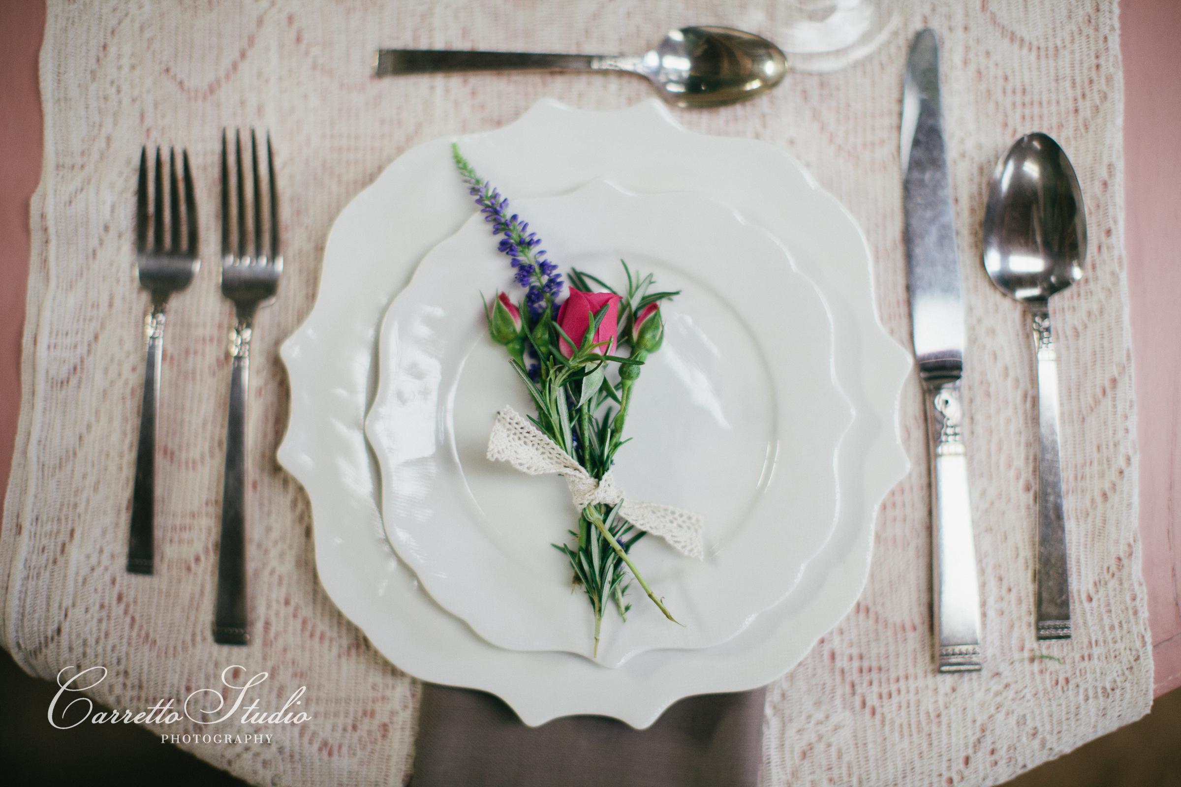 St Louis Wedding Photography-1013