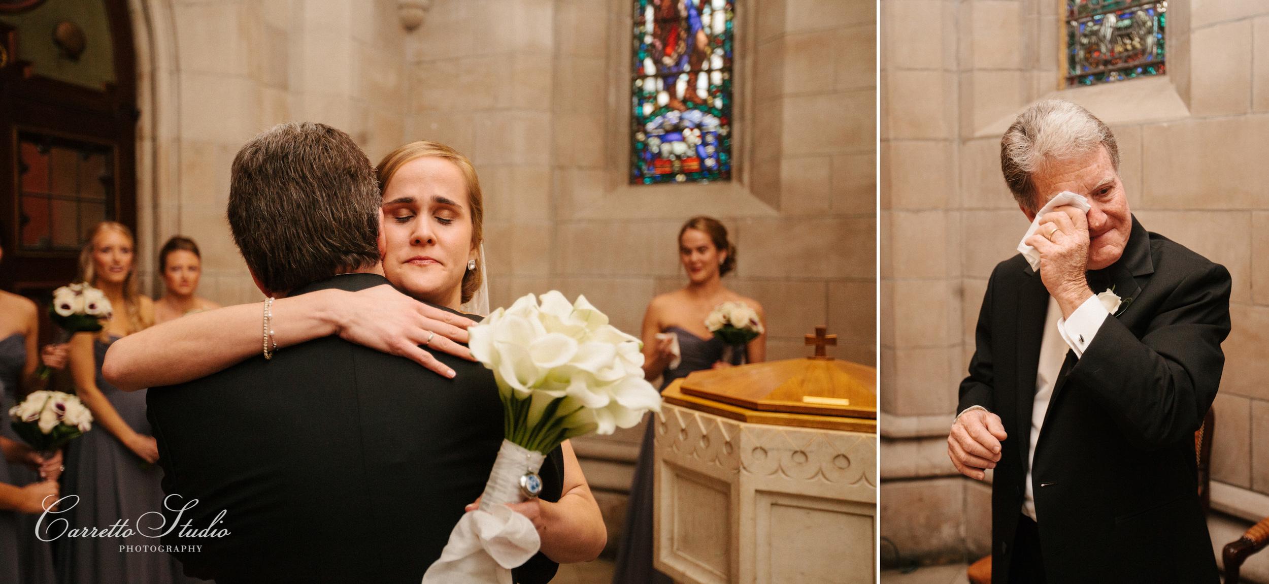 St Louis Wedding Photography-1014