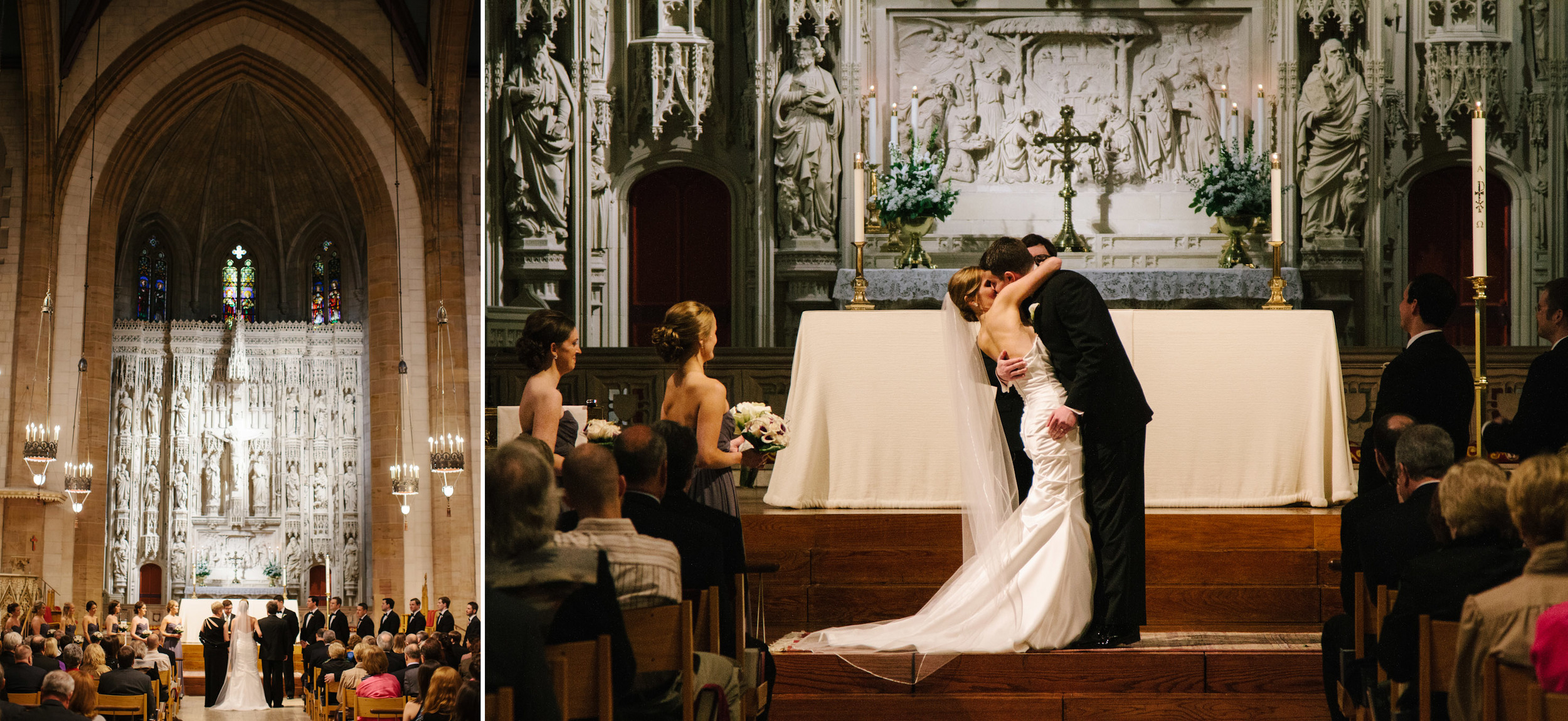 St Louis Wedding Photography-1016
