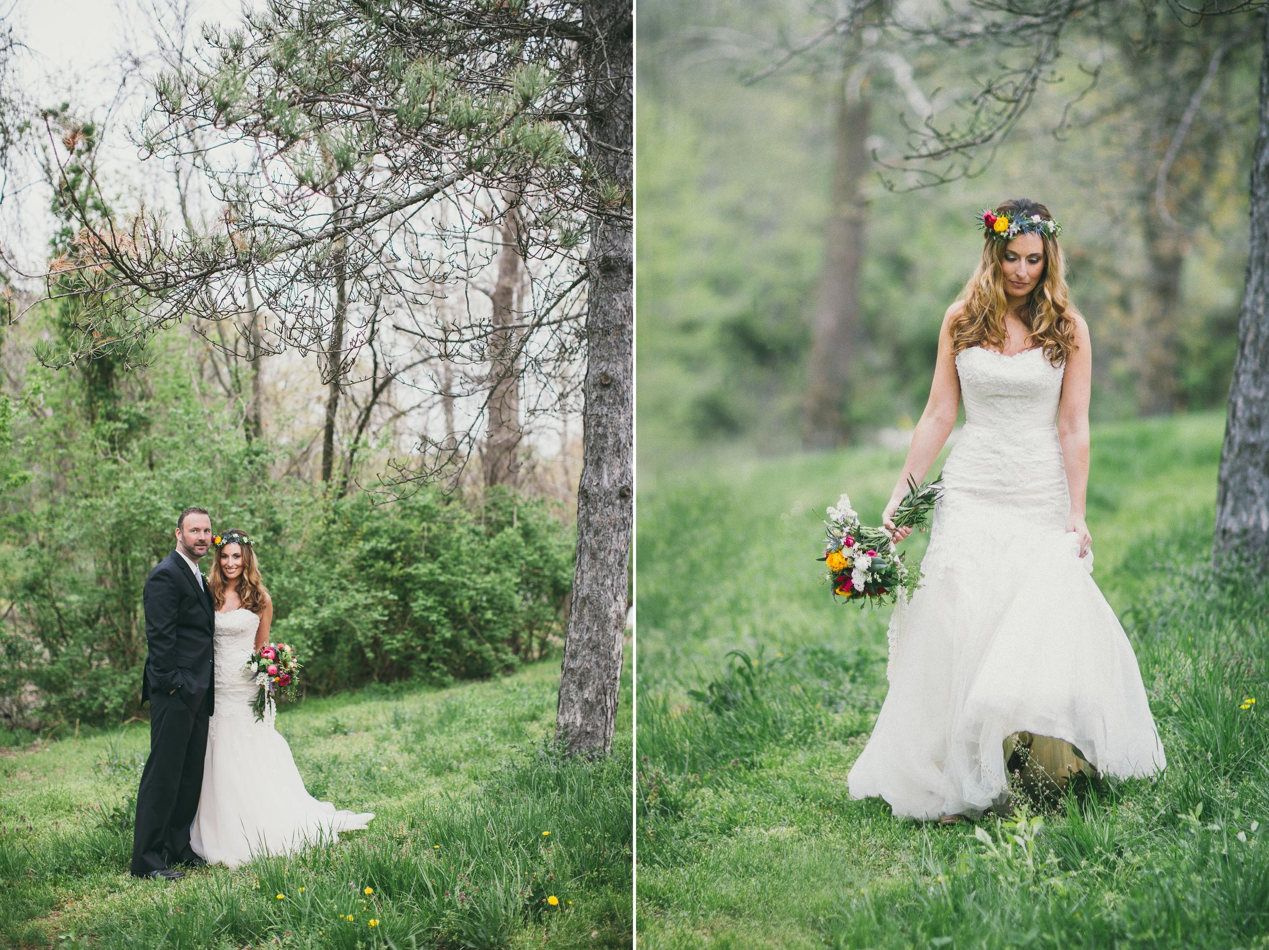 St Louis Wedding Photography-1017