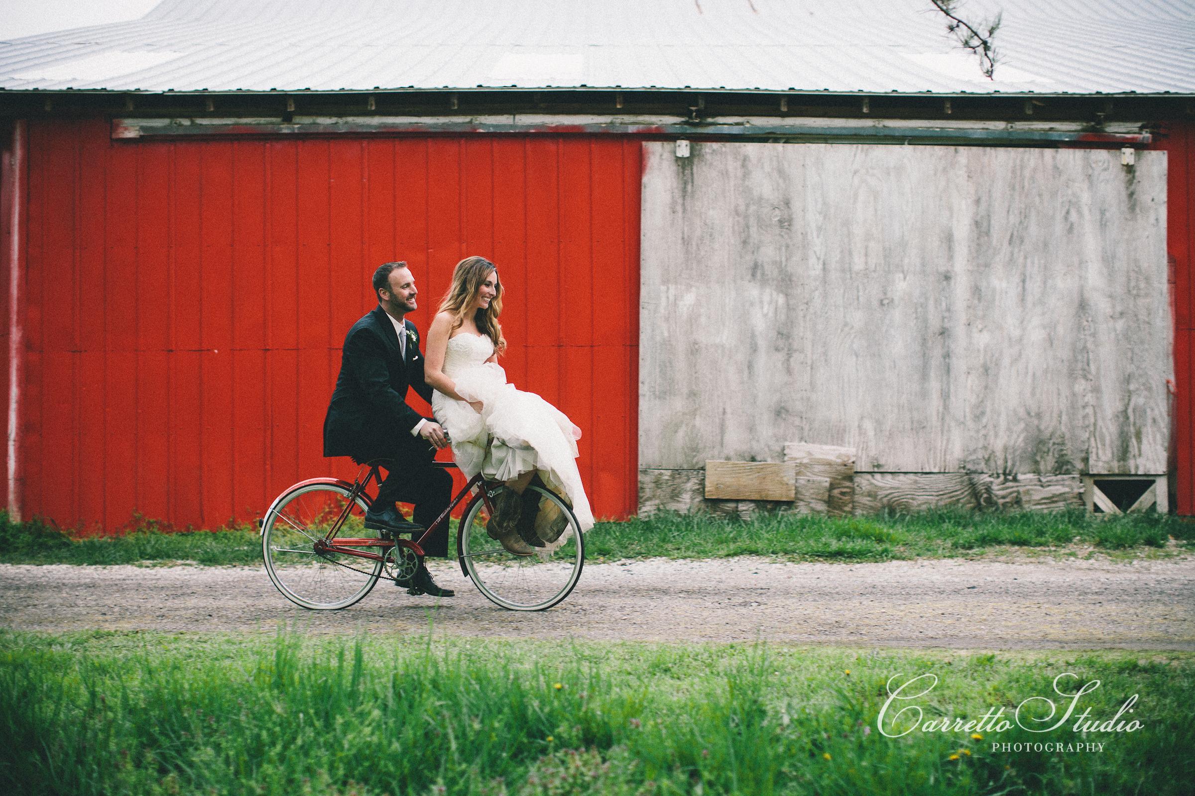 St Louis Wedding Photography-1018