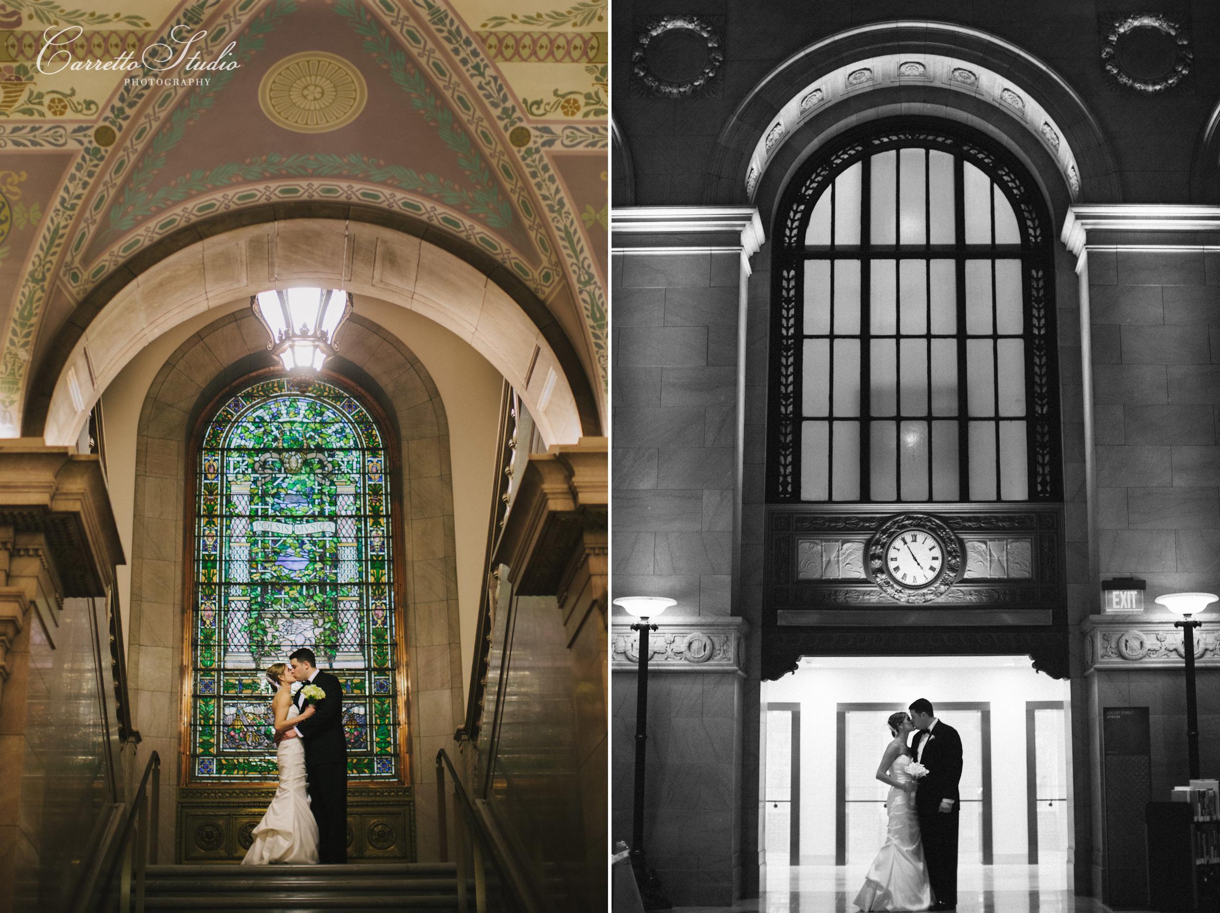 St Louis Wedding Photography-1019