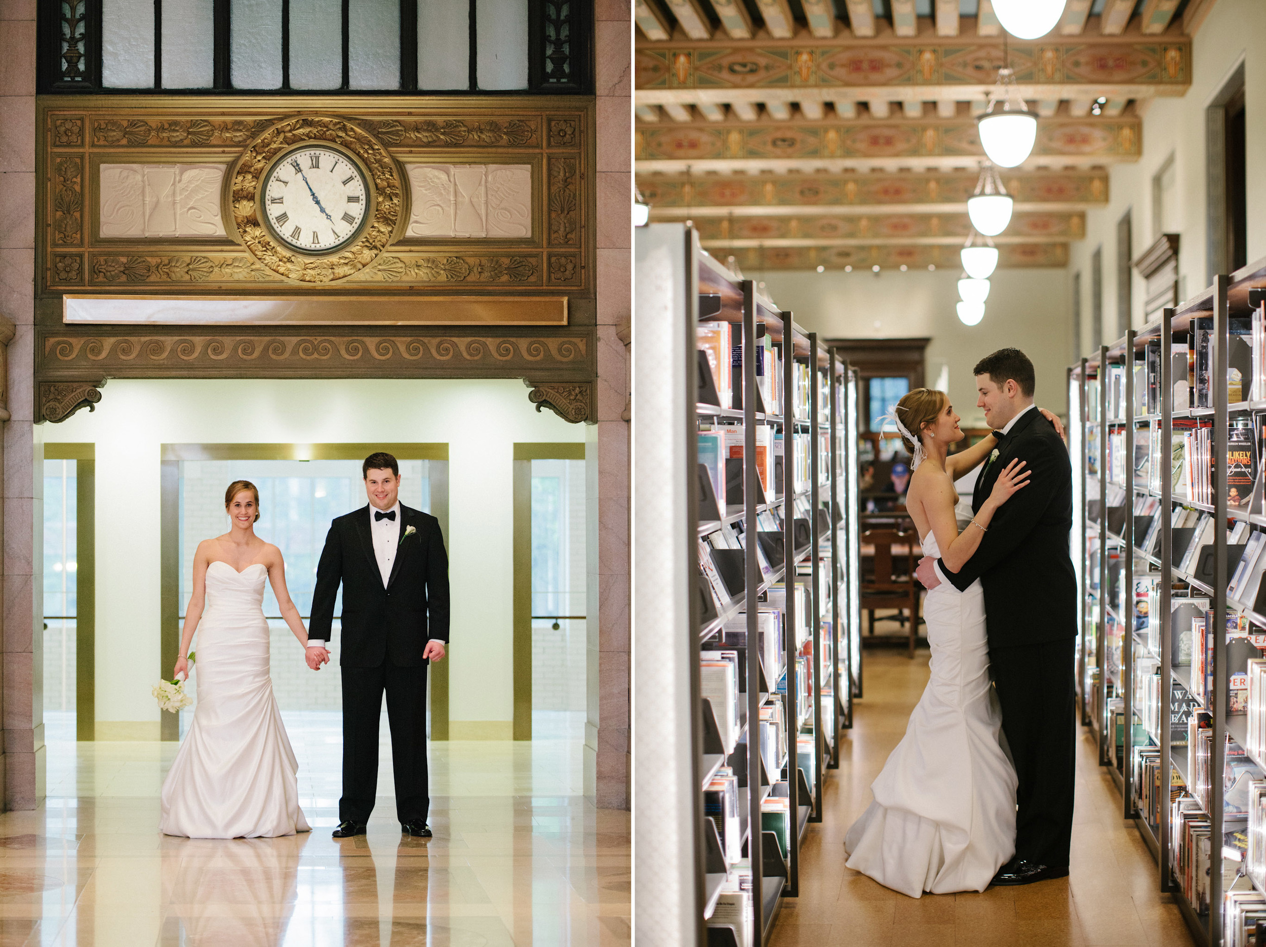 St Louis Wedding Photography-1021